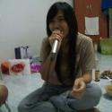 นักร้องสาว