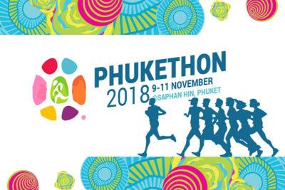 phukethon2018